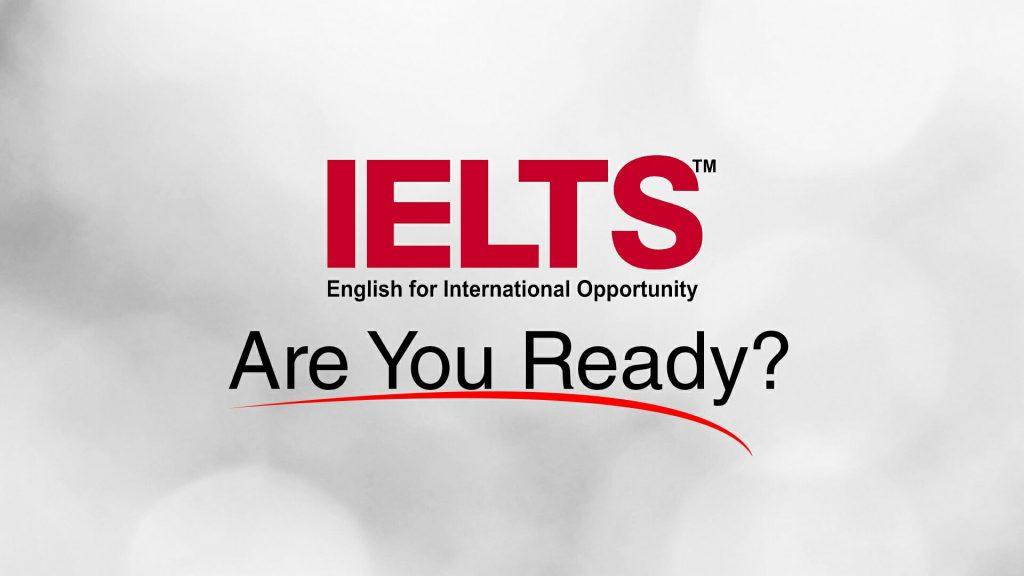 IELTS_banner