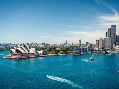sydney-opera-house-australia-ftr
